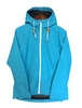 Eider Womens Glad Jacket Aqua