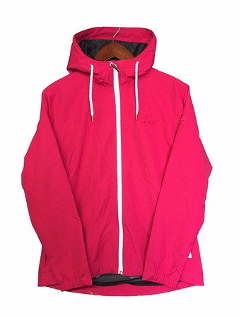 Eider Womens Glad Jacket Cherry Rose (Close Out)