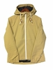 Eider Womens Glad Jacket Cuban Sand