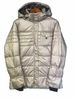 Eider Womens Harajuku Down Jacket Walnut (Close Out)