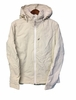Eider Womens Horizon Jacket 2.0 Linen