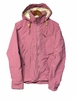 Eider Womens Horizon Jacket Old Rose (Close Out)