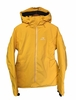 Eider Womens Jager Jacket 2.0 Corn
