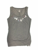Eider Womens Jolly Tank Lunar Grey