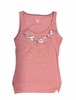 Eider Womens Jolly Tank Old Rose