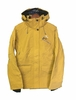 Eider Womens Kanda Jacket Corn (Close Out)