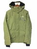 Eider Womens Kanda Jacket Rock Green (Close Out)