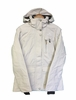 Eider Womens Kensington Jacket Alaska White