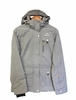 Eider Womens Kensington Jacket Frost Green