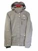 Eider Womens Kensington Jacket Ghost