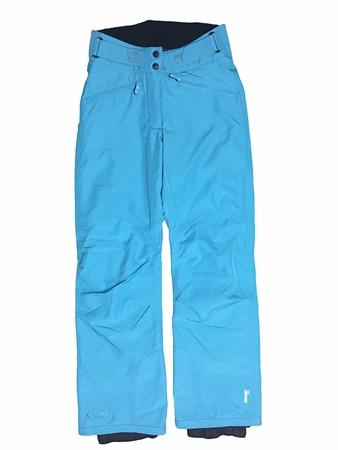 Eider Womens La Molina Pant 2.0 Refresh Blue