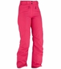 Eider Womens La Molina Pant Hot Coral (Close Out)