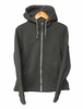 Eider Womens La Sambuy Wool Jacket Black/ Noir