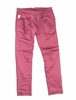 Eider Womens Lachat Pant 2 Roseberry