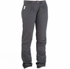Eider Womens Lachat Pant 2 Steel Grey