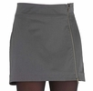 Eider Womens Lachat Skirt Steel Grey