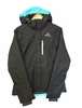Eider Womens Lake Placid Jacket 2.0 Black/ Noir