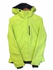 Eider Womens Lake Placid Jacket 2.0 Daiquiri Green (Close Out)