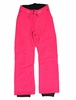 Eider Womens Lamolina Pant 2.0 Grenadine (Close Out)