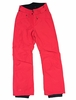 Eider Womens Lamolina Pant 2.0 Hot Coral (Close Out)