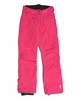 Eider Womens Lamolina Pant 2.0 Midnight Rose