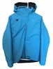 Eider Womens Lhassa 3 in 1 Primaloft Jacket 2.0 Mystery Lake (Close Out)