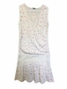 Eider Womens Liberty Dress Birch White