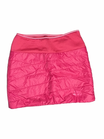 Eider Womens Lively Skirt 2 Midnight Rose (Close Out)