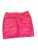 Eider Womens Lively Skirt 2 Midnight Rose