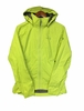 Eider Womens Maipo Jacket 6.0 Wild Green
