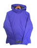 Eider Womens Maippo Jacket 7.0 Blueberry (Close Out)