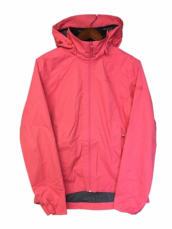 Eider Womens Maippo Jacket 7.0 Poppy (Close Out)