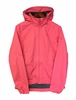 Eider Womens Maippo Jacket 7.0 Poppy