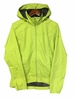 Eider Womens Maippo Jacket 7.0 Wild Green