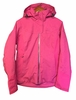 Eider Womens Malaval Jacket 2.0 Lipstick Rose (Close Out)