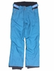 Eider Womens Manhattan Pant 2.0 Cockatoo Blue
