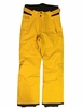 Eider Womens Manhattan Pant 2.0 Corn