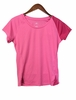 Eider Womens Maoke Tee Cherry Blossom/ Cherry Wine