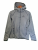 Eider Womens Minya Hoodie 2 Blue Shadow