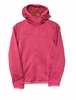 Eider Womens Minya Hoodie 2 Lipstick Rose (Close Out)