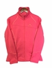 Eider Womens Minya Jacket 2 Hot Coral (Close Out)