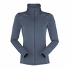 Eider Womens Minya Jacket 2 Night Shadow Blue (Close Out)