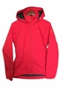 Eider Womens Misti Jacket Spicy Coral (Close Out)