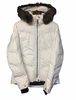 Eider Womens Montmartre Jacket Alaska White (Close Out)