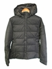 Eider Womens Montmin Jacket 2.0 After Dark