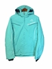 Eider Womens Morioka 3.0 Jacket Arctic Ocean (Close Out)