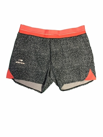 Eider Womens Move Short 2.0 Shibori Print