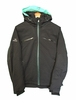 Eider Womens Naeba Jacket Black/ Noir