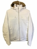 Eider Womens Naeba Jacket White/ Blanc