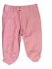 Eider Womens New Harem Capri Old Rose (Close Out)